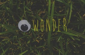 Case Arnold – I Wonder (Prod. By Black Diamond)