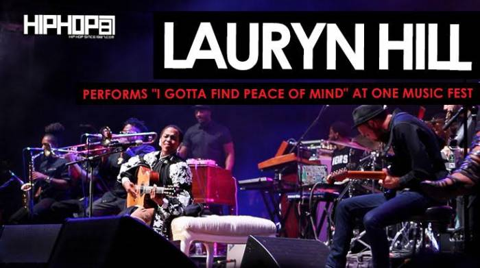 lauryn-hill-performs-i-gotta-find-peace-of-mind-during-one-music-fest-2015-video.jpg