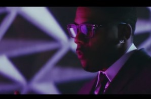 Nelly – The Fix Ft. Jeremih Video