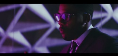 Nelly-500x237 Nelly - The Fix Ft. Jeremih Video