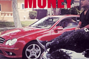 Changa – Money