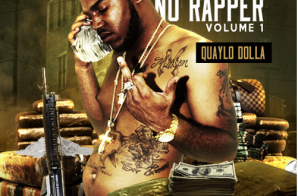 Quaylo Dolla – Whippin Chickens