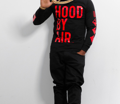 Yo Gotti – Boyz N The Hood (Freestyle)