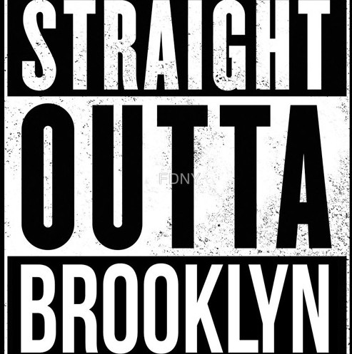 Screen-Shot-2015-09-19-at-1.13.21-AM-1 DJ Kay Slay - Straight Outta Brooklyn Ft. Fame, Maino, Papoose, Troy Ave, Uncle Murda, Moe Chipps, & Lucky Don