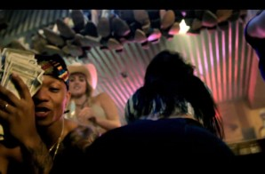 Rae Sremmurd – Come Get Her (Video)