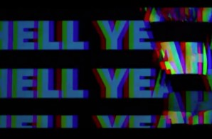 Chilly Chills – Hell Yeah (Video)
