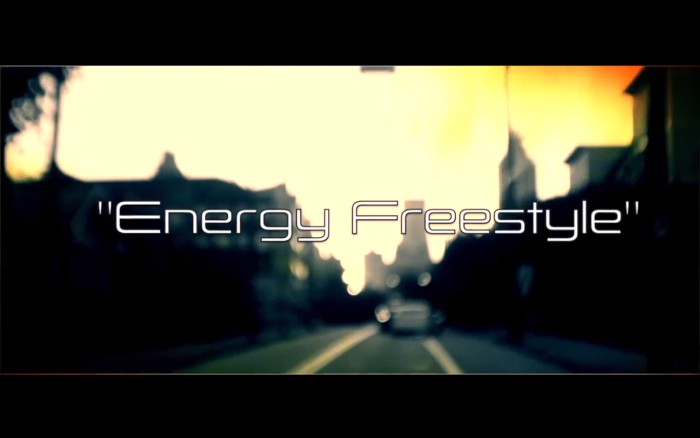 a-wright-energy-freestyle.jpg