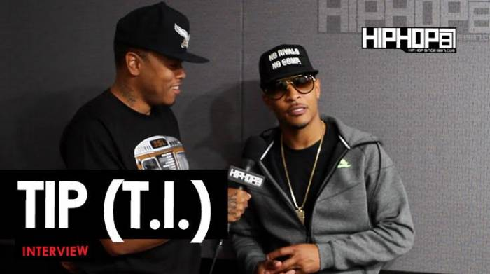 tip-talks-da-nic-his-upcoming-album-the-dime-trap-his-new-film-sleepless-nights-more-with-hhs1987-video.jpg