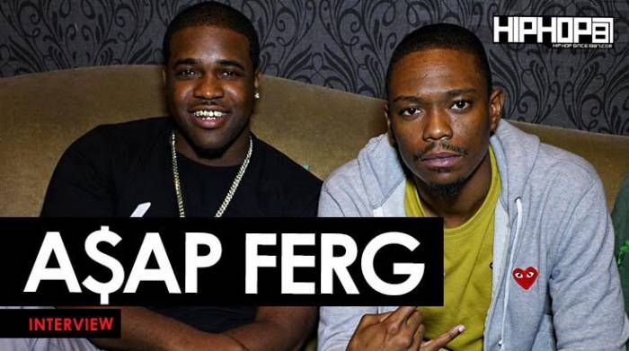 asap-ferg-talks-new-album-jay-z-diddy-being-fansgiving-backfashion-and-more-with-hhs1987-video-2015 A$AP Ferg Talks New Album, Jay-Z & Diddy Being Fans, Giving Back, Fashion And More With HHS1987 (Video)