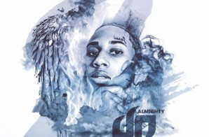 Chief Keef – Almighty DP 2 (Mixtape)