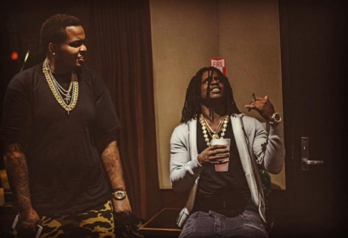 "chief-keef-sean-kingston-murda-mook-680x465-500x342 Chief Keef  Releases Two New Singles: ""Tweaker"" + ""Murda Mook"" Ft. Sean Kingston"
