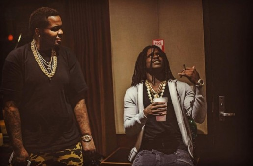 "Chief Keef  Releases Two New Singles: ""Tweaker"" + ""Murda Mook"" Ft. Sean Kingston"