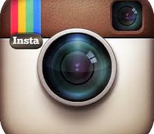 Instagram Soars Past Twitter With A Reported 400 Million Users To Date! (Video)