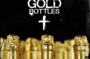 Jeezy – Gold Bottles (Prod by London On Da Track)