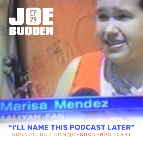 joe-budden-ill-name-this-podcast-later-episode-29-HHS1987-2015