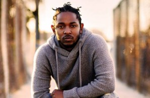 TDE CEO Hints At New Music From Kendrick Lamar & Isaiah Rashad Dropping Soon!
