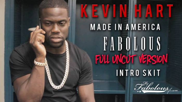 kevin-hart-made-in-america-intro-for-fabolous-full-uncut-video-HHS1987-2015
