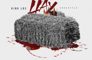 King Los – Hay Freestyle