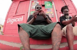 Loudpack Boyz – Journey Thru Jamaica (Episode 2)