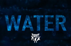 Method Man – Water (Lyric Video)