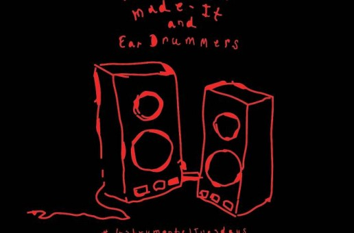 Mike WiLL Made It – #InstrumentalTuesdays Pt.15