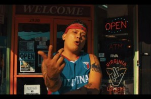 HHS1987 Premiere: Noah-O – Put Em On (Prod. By Kleph Dollaz) (Video)
