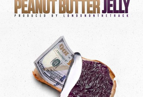 T.I. x Young Thug x Young Dro – Peanut Butter Jelly (Prod. by London On The Track)