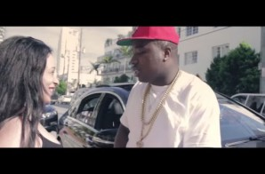 Troy Ave – A Bronx Tale (Video)