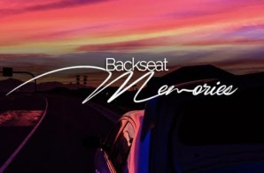 LoVel – Backseat Memories (EP)