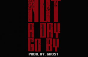 Results – Not A Day Go By (Video)