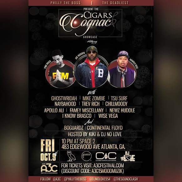 joe-budden-pnb-rock-manolo-rose-chill-moody-more-set-to-perform-during-a3cs-cigars-cognac-showcase.jpg