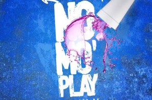 Rich Espy – No Mo Play