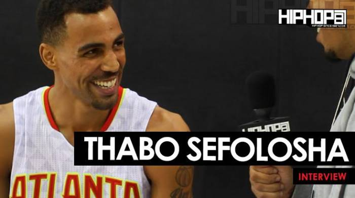 unnamed-65 Thabo Sefolosha Talks His Road To Recovery, Missing The Hawks 2014-15 NBA Playoffs Run & More With HHS1987 (Video)