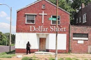 Indiana Rome – Dollar Short (Video)