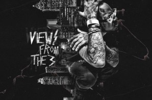 Jose Guapo – Views From The 3 (Mixtape)