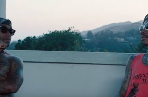 Wiz Khalifa x Ty Dolla Sign – Talk About It In The Morning (Movie Trailer)