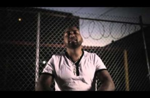 Rain – Blow Me Away (Video)