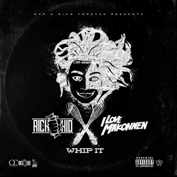 CRJwLhGVAAAzsSr Makonnen & Rich The Kid - Still Workin (Prod. by Sonny Digital)