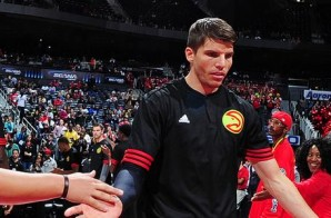Atlanta Hawks & El Patron 105.3 FM Announce Their 23-Game Spanish Radio Schedule