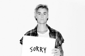 Justin Bieber – Sorry (Prod. by Skrillex & Blood) (Video)