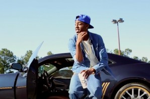 Rich Espy – Walter Payton (Video)