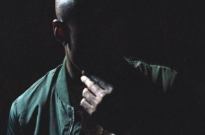 "Freddie Gibbs To Release ""Shadow Of A Doubt"" Mixtape On November 20 Via ESGN Records"
