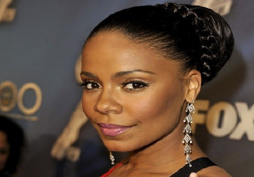 IFWT_Sanaa-Lathan-Stalker-Is-Convicted-Of-Trespassing