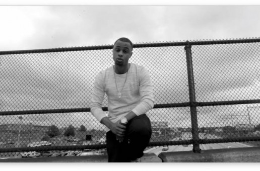 Mar – Black Man In My City (Video) (Dir. by T.Fisher Photography)