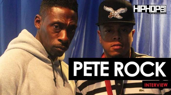 pete-rock-talks-working-with-dr-dre-smoke-dza-performing-with-de-la-soul-the-new-york-giants-mets-knicks-more-video.jpg