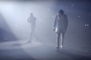 Future x Drake – WATTBA Vlog Pt. 2 (Video)