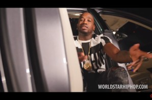 Young Greatness x Yo Gotti – Real Niggas Back (Remix) (Video)