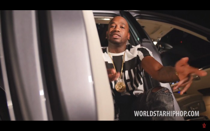 Screen-Shot-2015-10-15-at-9.44.05-PM-1 Young Greatness x Yo Gotti - Real Niggas Back (Remix) (Video)
