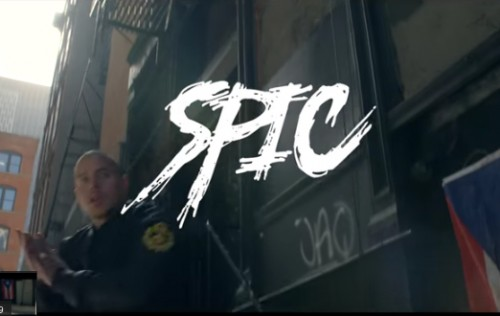 Screen-Shot-2015-10-22-at-9.10.17-AM-1-500x316 Produkt - SPIC (Video)
