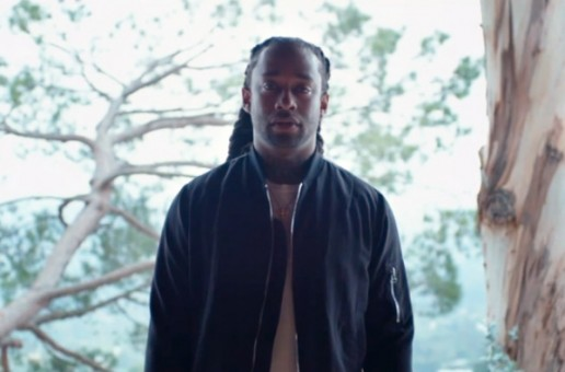 Ty Dolla $ign – When I See Ya Feat Fetty Wap (Video)